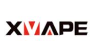 XVAPE Coupons Logo