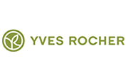 Yves Rocher Coupons and Promo Codes