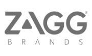ZAGG Coupons Logo