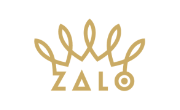 ZALO  Coupons and Promo Codes