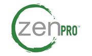 Zen Pro CBD Coupons Logo