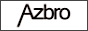 All Azbro Coupons & Promo Codes
