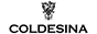 All Coldesina Designs Coupons & Promo Codes