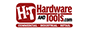 All Hardware and Tools Coupons & Promo Codes