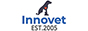 All Innovet Pet Products Coupons & Promo Codes