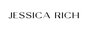 All Jessica Rich Coupons & Promo Codes