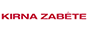 All Kirna Zabete Coupons & Promo Codes