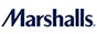 All Marshalls Coupons & Promo Codes