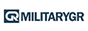 All MilitaryGR Coupons & Promo Codes