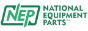 All National Equipment Parts Coupons & Promo Codes