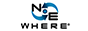All NEwhere Premium Vapor Coupons & Promo Codes