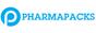 All Pharmapacks Coupons & Promo Codes