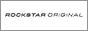 All Rockstar Original Coupons & Promo Codes