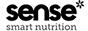 All Sense Health Coupons & Promo Codes