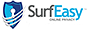 All SurfEasy Coupons & Promo Codes