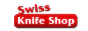 All Swiss Knife Shop Coupons & Promo Codes