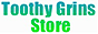 All Toothy Grins Store Coupons & Promo Codes