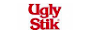 All Ugly Stik Coupons & Promo Codes