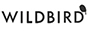All Wildbird Coupons & Promo Codes