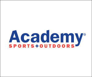 All Academy Sports + Outdoors Coupons & Promo Codes