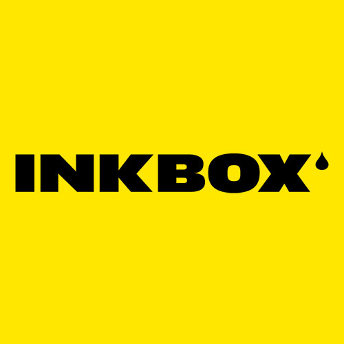 inkbox Coupons and Promo Codes