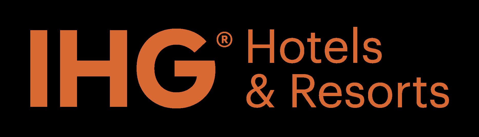 InterContinental Hotels & Resorts Coupons and Promo Codes