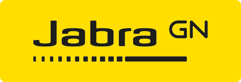 All Jabra Coupons & Promo Codes