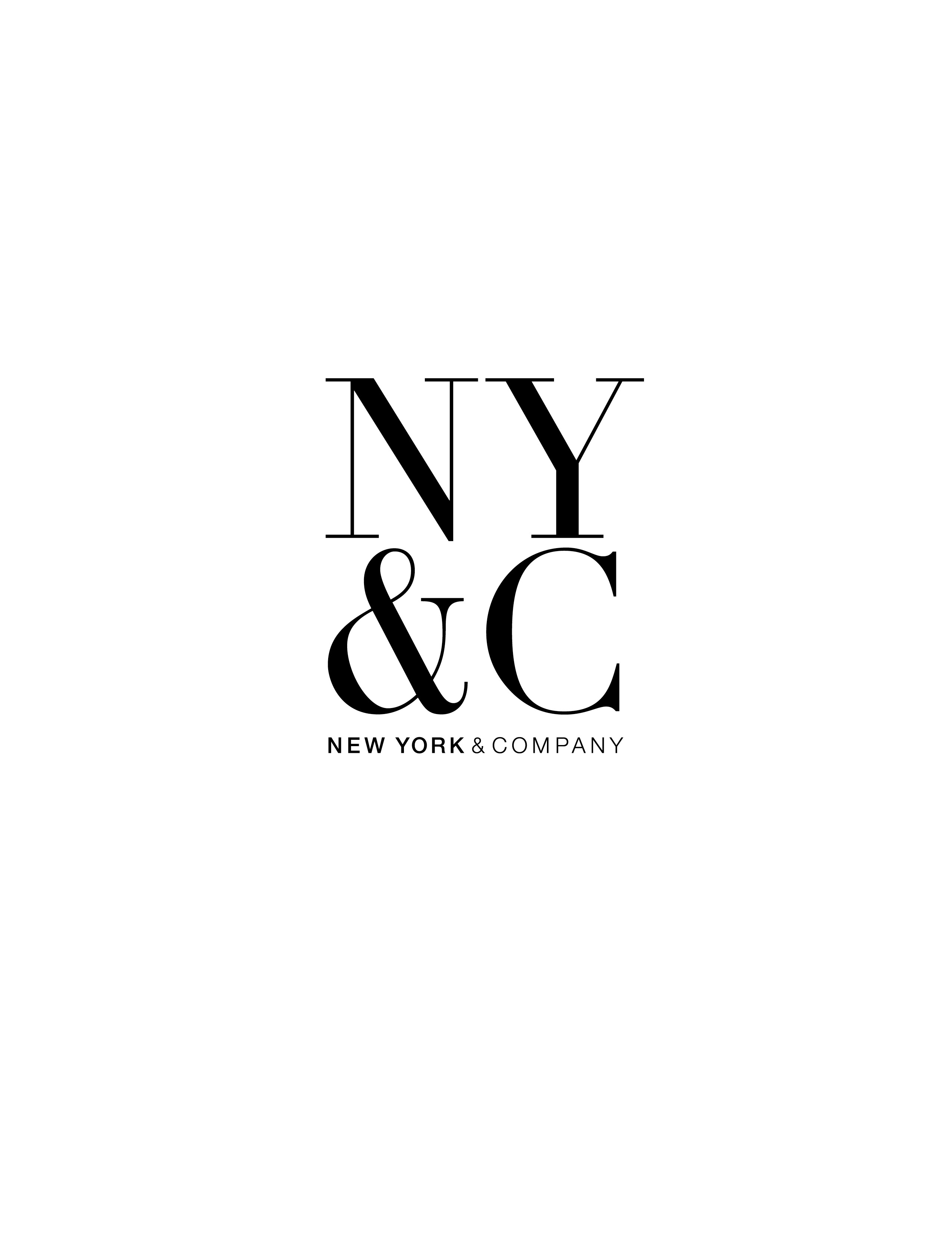 All New York & Company Coupons & Promo Codes