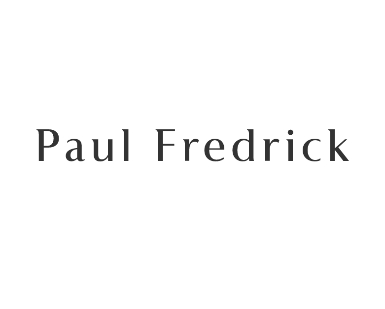 All Paul Fredrick Coupons & Promo Codes