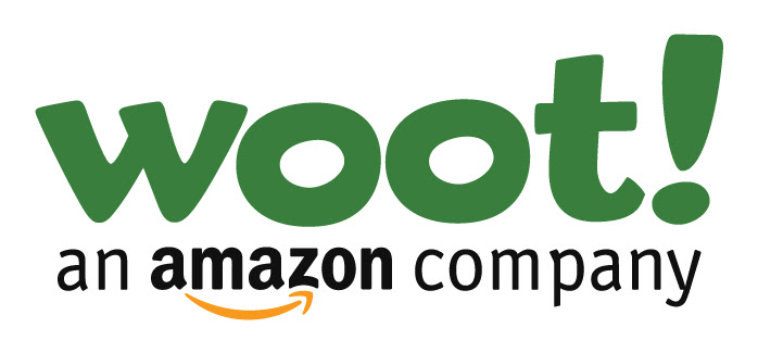 All Woot.com Coupons & Promo Codes