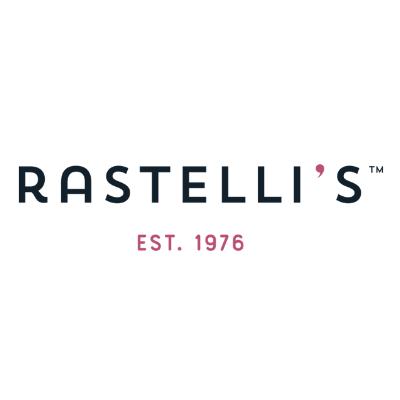 Rastelli's