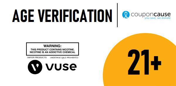 23andMe Age Verification
