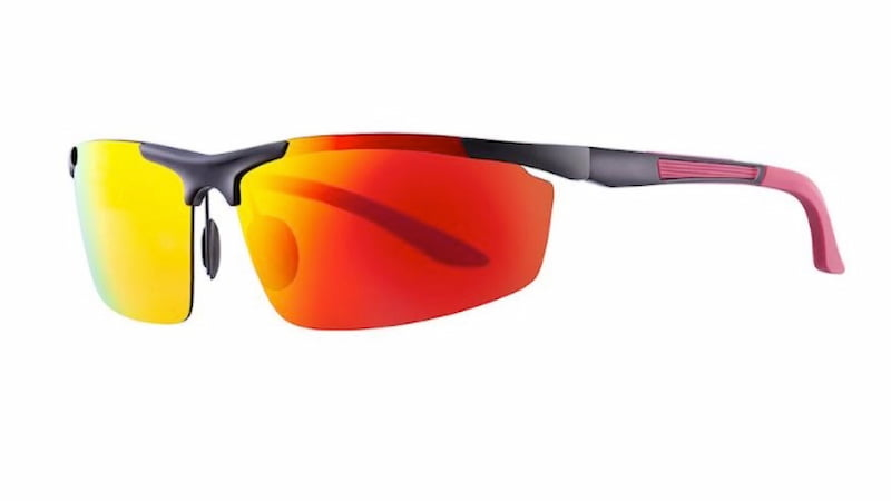 Outdoor Master Sunglasses