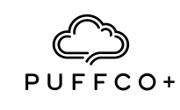 PuffCo Coupons Logo