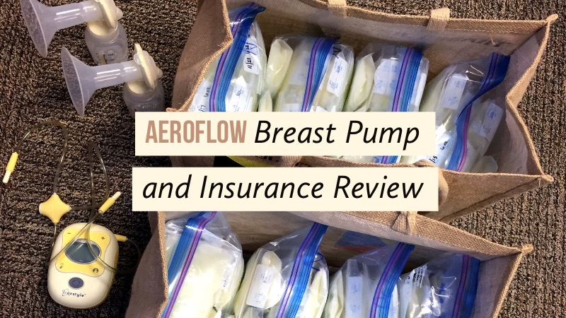 25 Off Aeroflow Healthcare Coupon Codes Top January 2019 Deals