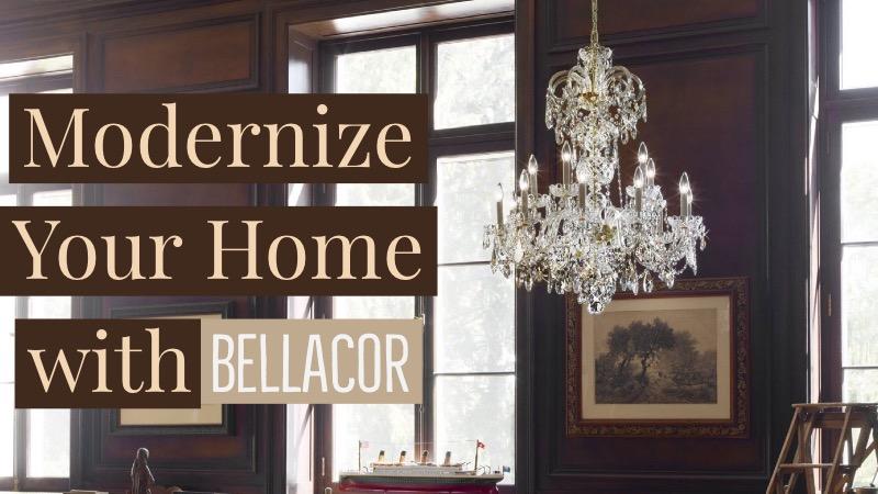 25 Off Bellacor Coupon Codes Top October 2019 Deals