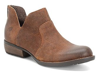 Most Popular Women's Shoe Styles at The