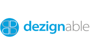 Dezignable Coupons Logo