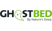 GhostBed Coupons Logo