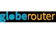 Globerouter Coupons Logo