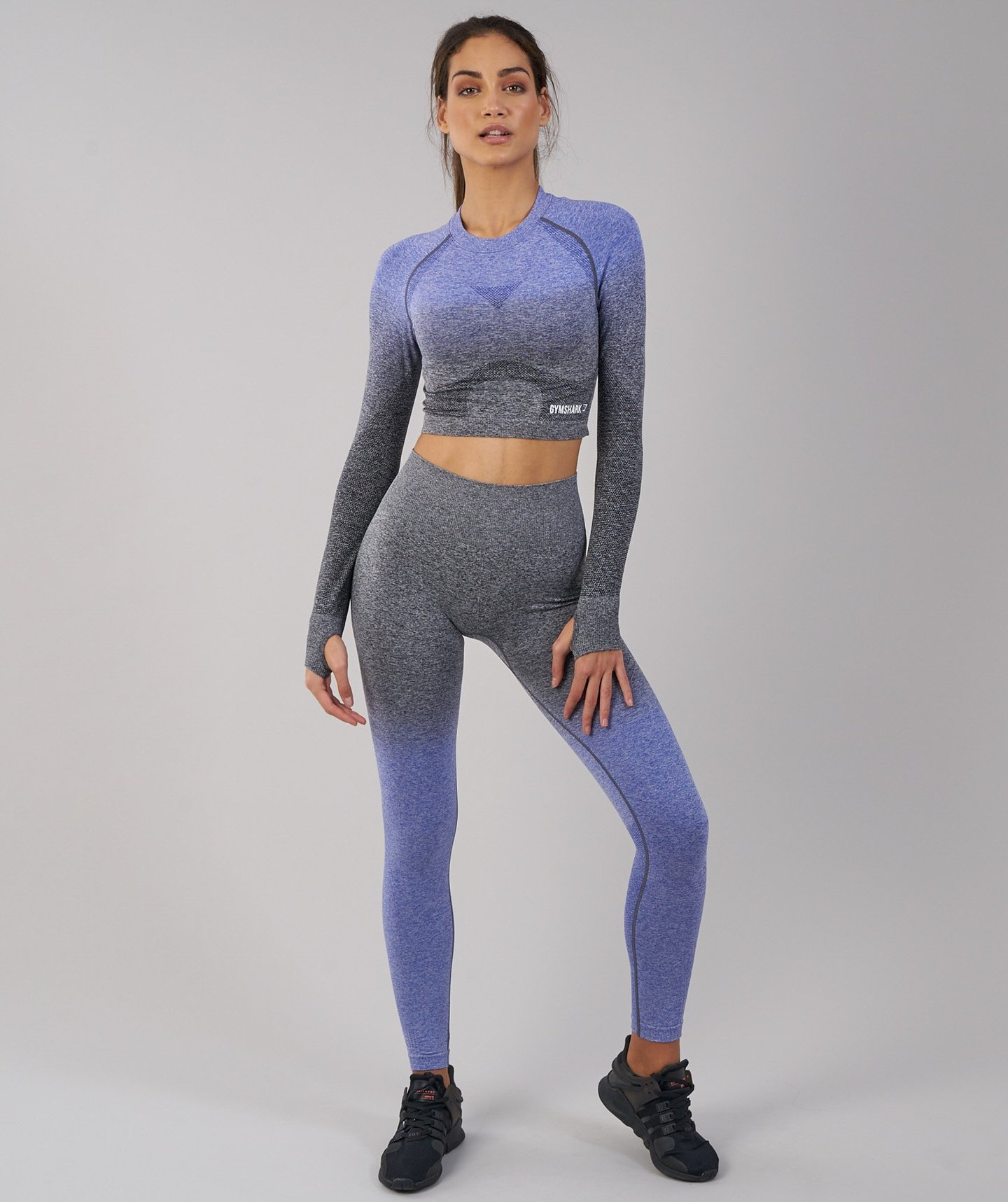 latest fashion quality design highly praised Update Your Workout Wardrobe with the Gymshark Outlet Sale ...