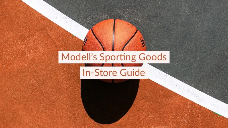 25% Off Modell's Coupon Codes | Top October, 2019 Deals