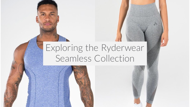 Ryderwear coupon code ps store black friday 2019 date
