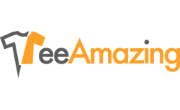 TeeAmazing Coupons Logo