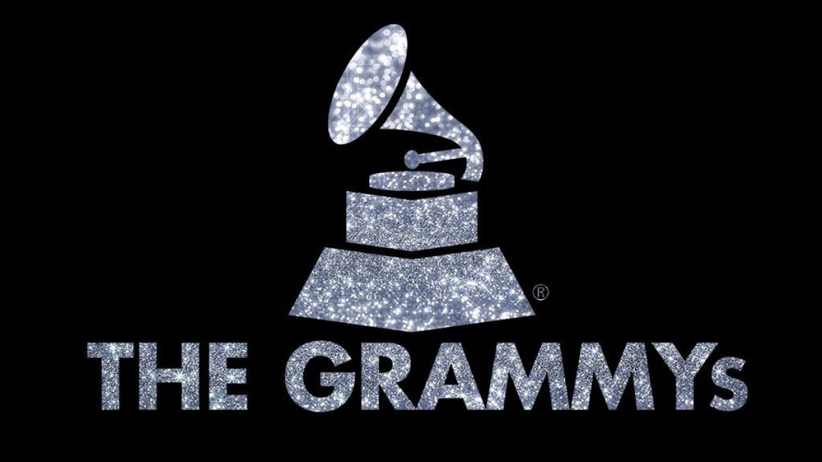 The Grammy's