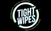 TightWipes Coupons Logo