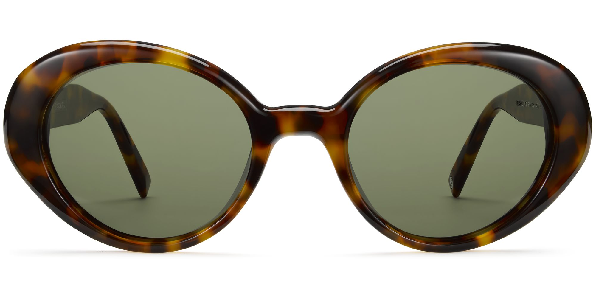 8b43f409 Prescription Favorite Warby Our Parker Sunglasses Non And Y76yfgb