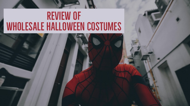25 off wholesale halloween costumes coupon codes top september